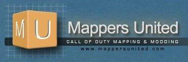 Mappers United